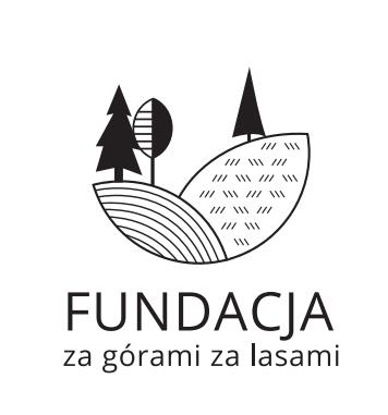 logotyp_fzgzl-2